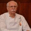 Dr. Sándor Dénes