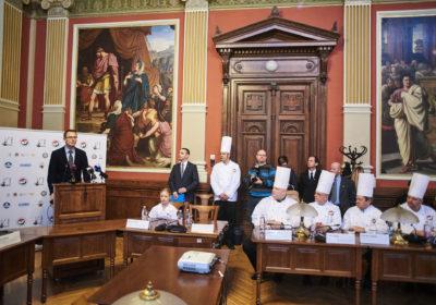 Magyarország étele 2018: ezek a döntős ételek!