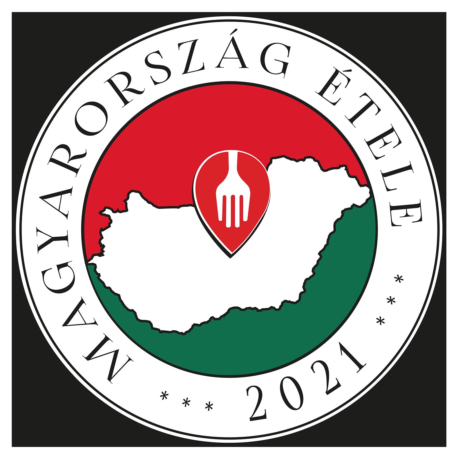 magyar konyhafőnökök egyesülete – Oldalas magazin